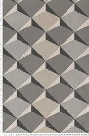 Papier Peint Paillette by Chambre Tapisserie Gris Papierpeint Papier Peint Gris Argent