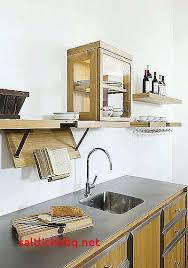 soldes meubles de cuisine la redoute soldes meubles affordable la redoute meuble cuisine pour