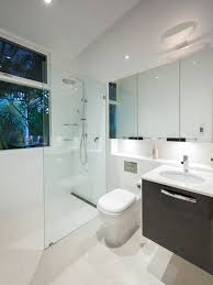 Modern Minimalist Bathroom Bathroom Design Minimalist Resolve40