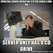 Cd Meme - remote disc it s time to know how this apple tool works