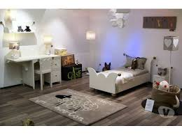 chambre d occasion lit 70 x 150 cm sommier pour chambre d enfant chatenois 88170