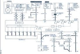 stereo wiring diagram for 2002 galant 2004 mitsubishi galant