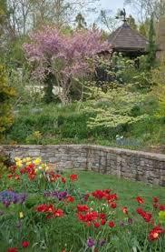 Clemson Botanical Garden by Botanical Gardens Clemson Sc South Carolina Botanical Garden At