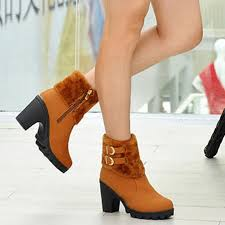 womens boots in 23 best boots images on s boots black and
