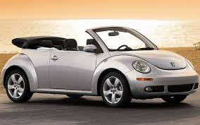 convertible volkswagen 2006 volkswagen new beetle convertible 2006 us wallpapers and hd