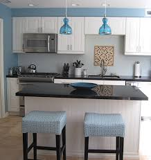 Kitchen Table Or Island 54 Best Kitchen Islands Images On Pinterest For Home Goods Island