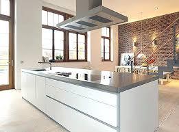 white modern kitchen u2013 fitbooster me