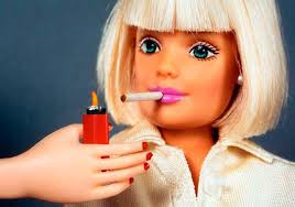 Funny Barbie Memes - 35 funny pictures that ll crazy up your humorless day team jimmy joe