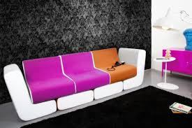 italian modular furniture by luca binaglia