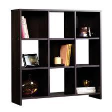 furniture lowes shoe rack organizer shelf rubbermaid closet