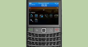 reset ulang blackberry id 3 easy ways to reset a blackberry with pictures wikihow