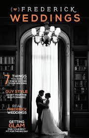 frederick weddings magazine 2016 by frederick news post issuu