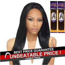 best yaki hair brand outre premium purple pack yaki human hair weave bogo shop from