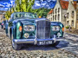 roll royce rolls green roll royce art paint fx artistic background 1600x1200 pixels
