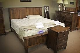 greenes amish furniture custom crafted custom finished fine