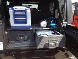jeep wrangler storage expedition jk jeeps help needed with jeep jk storage drawers
