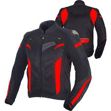 motorcycle racing jacket motorcycle racing jacket shop for electronic gadgets discount