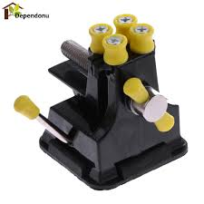 online get cheap bench vise parts aliexpress com alibaba group