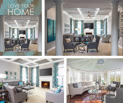 columbia interior decorator interior designer ellicott city md