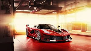 ferrari supercar 2016 ferrari supercar wide wallpaper 20639 3840x2160 umad com
