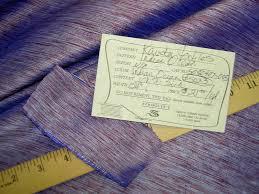 Purple Home Decor Fabric Discount Designer Silk Drapery Home Decor Fabric Indian Ocean 5023