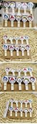 Korean New Year Decoration korean u0027happy family decoration wood end 5 12 2018 9 15 am