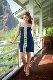 lilly pulitzer in saint lucia covering the bases fashion and