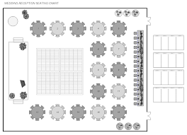 marriage hall floor plan banquet planning software make plans for banquets special events