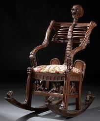 Skeleton Meme - skeleton memes skelememes twitter