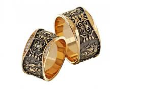 who buys the wedding rings who buys wedding rings 28 images sell your gold ring for gold