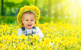 baby flowers great baby with flower images bathroom with bathtub ideas