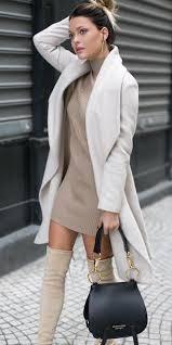 robe de mariã e beige les 25 meilleures idées de la catégorie cuissardes sur