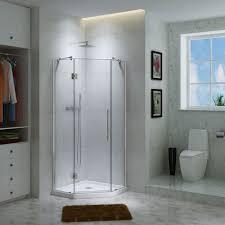 large dawes porcelain pedestal sink pedestal sinks bathroom sinks