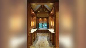100 northwest home design inc ranch designs bedroom