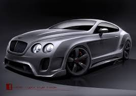 bentley onyx interior vilner bentley continental gt complete tuning kit car tuning