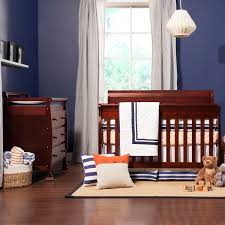 Convertible Crib Nursery Sets Best Ideas Convertible Crib Sets Into The Glass