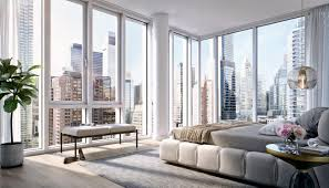 Home Design New York Apartment Apartments In New York City Upper East Side Home