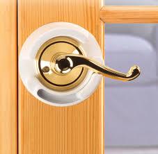 baby proof door knob u2013 jams jewels