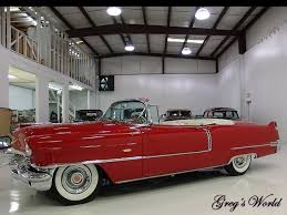 Superb Sample Of July 2014 by 1956 Cadillac Series Sixty Two Convertible Notoriousluxury