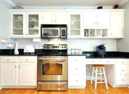 lowes cabinet hardware pulls pulls lowes cabinet livingurbanscape org