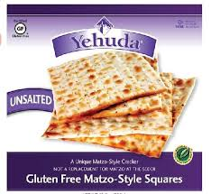 gluten free passover products gluten free philly what s new for passover 2016