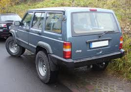 matte jeep cherokee jeep cherokee xj cars news videos images websites