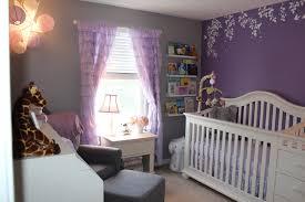 annabelle u0027s nursery project nursery