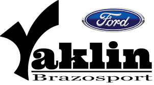 yaklin ford richwood tx read consumer reviews browse used and