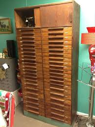 Vintage Storage Cabinets 362 Best Antique Drawers Images On Pinterest Apothecary Cabinet