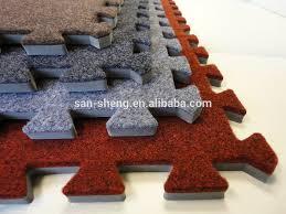 tappeti ad incastro tappeto top tappetini incastro apparato puzzle tappeto tappeto