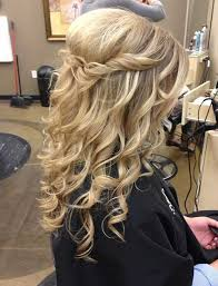 2017 cute hairstyles for girls with long hair