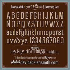 mayer font david smith traditional ornamental glass artist