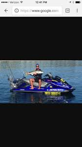 59 best jet ski fishing images on pinterest jet ski skiing and