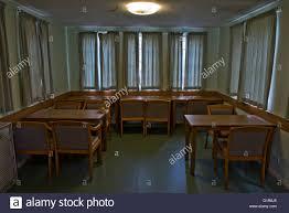 dining room lighting uk lighting still works in the dining room at linford park nursing